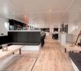 Magnifique  lounge