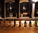 Magnifique II Bierverkostung
