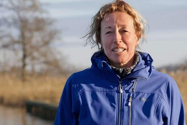 Marianne Barth