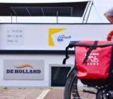 De Holland