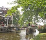 Dorf Vreeland