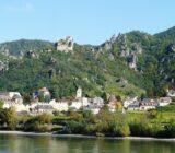 Österreich Wachau