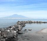 Italien: Amalfiküste und Golf von Neapel
