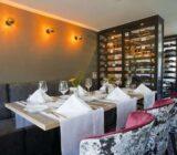 Arkona restaurant