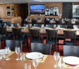 Ave Maria restaurant