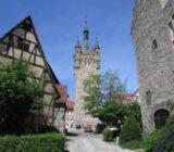 Bad Wimpfen Stadtmitte