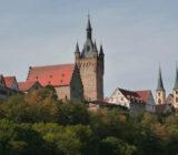 Bad Wimpfen Schloss