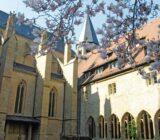 Bad Wimpfen Kirche