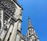 Linzer Kirchturm
