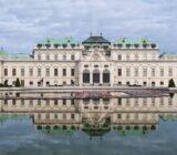 Donau: Passau−Wien−Passau Wien