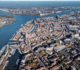 Dordrecht - Flüsse