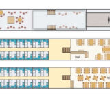 Floor plan Patria