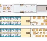 Floor plan Patria