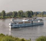 Fluvius Aussenseite