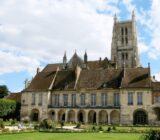Meaux Kathedrale