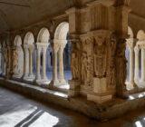 Arles St. Trophime