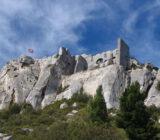 Baux des Provence