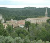 Saint Michel l'Observatoire