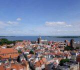 Stralsund Stadt