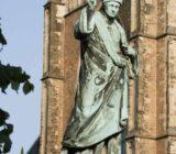 Haarlem Laurensjan KosterGeert Snoeijer