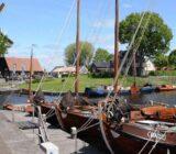 Harderwijk Hafen