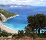 Ionian Islands Cephalonia