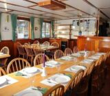 Jelmar restaurant