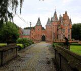 Lovendegem Burg