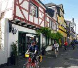 Mainz−Köln: Andernach Bonn