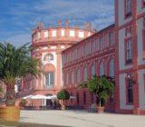 Mainz−Köln: Eltville