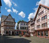 Mainz Stadtmitte