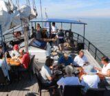 Mare fan Fryslân guests