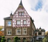 Moselkern Landhaus