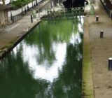 Pariser Kanal