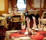 Theodor Korner restaurant