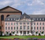 Trier Palast