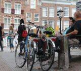 Utrecht Räder