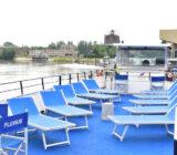 Fluvius Dordrecht