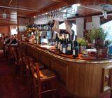 l Estello bar