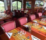 l Estello restaurant klein