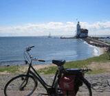 Marken Fahrräder
