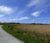 Texel Landansicht