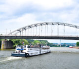 De Nassau in Arnhem