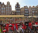Amsterdam  ()