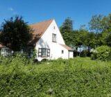 Brügge Landschaftshaus