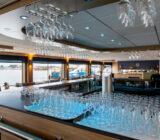 De Nassau bar