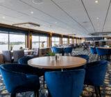 De Nassau - Lounge