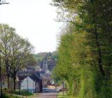 Frankreich Burgunde Vaudeurs