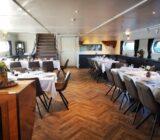 Magnifique IV_Restaurant