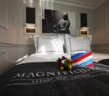 Magnifique IV_Suite